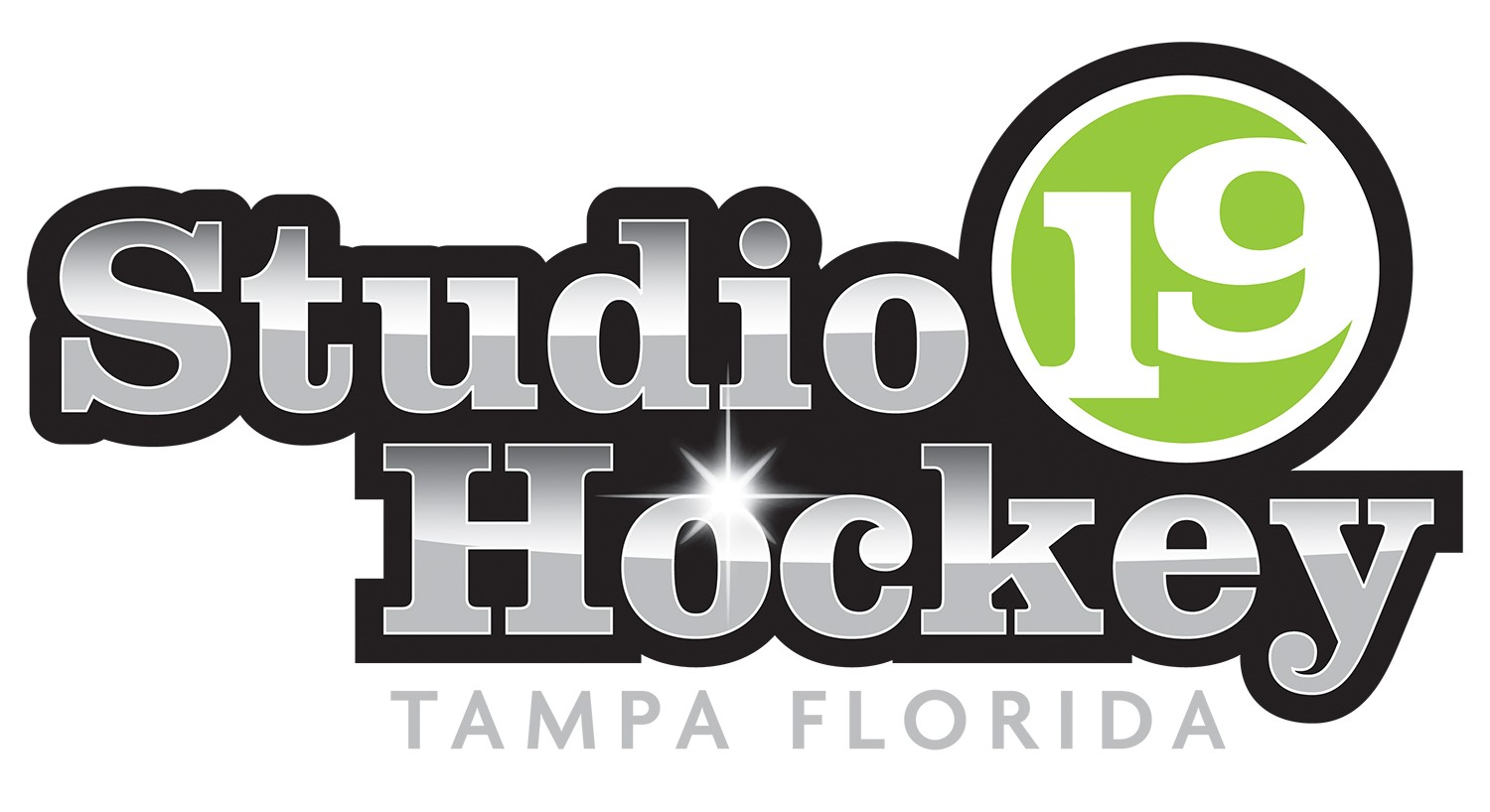 Studio 19 Hockey