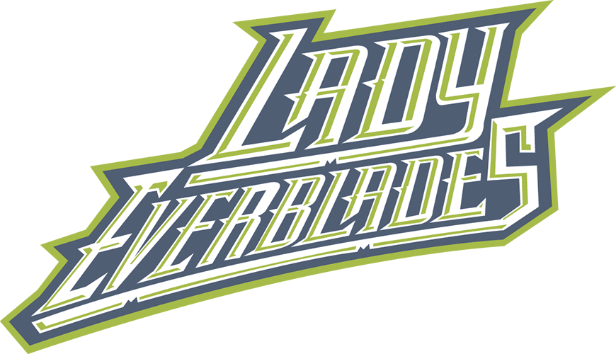 FWHL-Website-Logos-Everblades