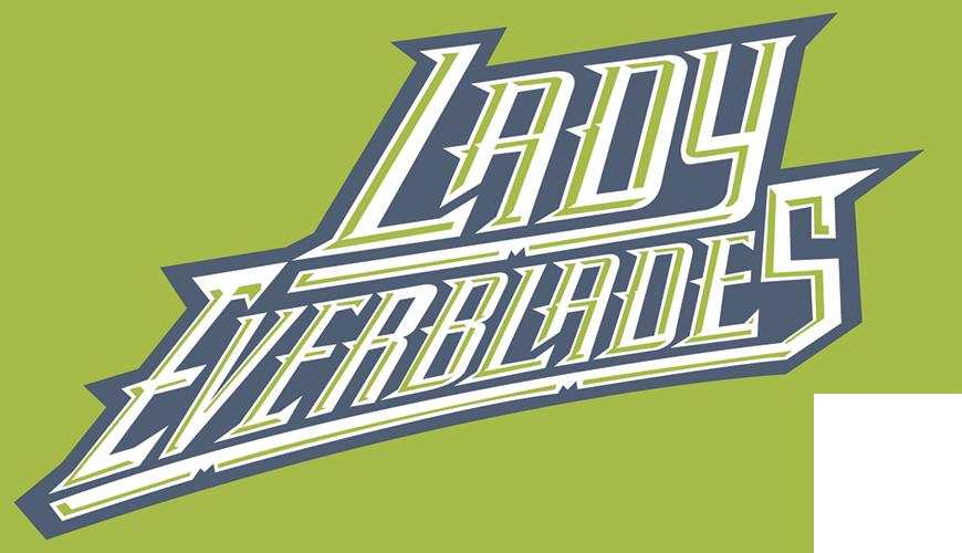 FWHL-Website-Logos-Everblades