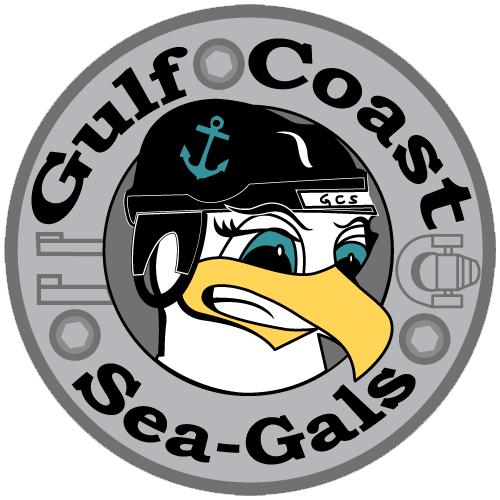 FWHL-Website-Logos-SeaGals