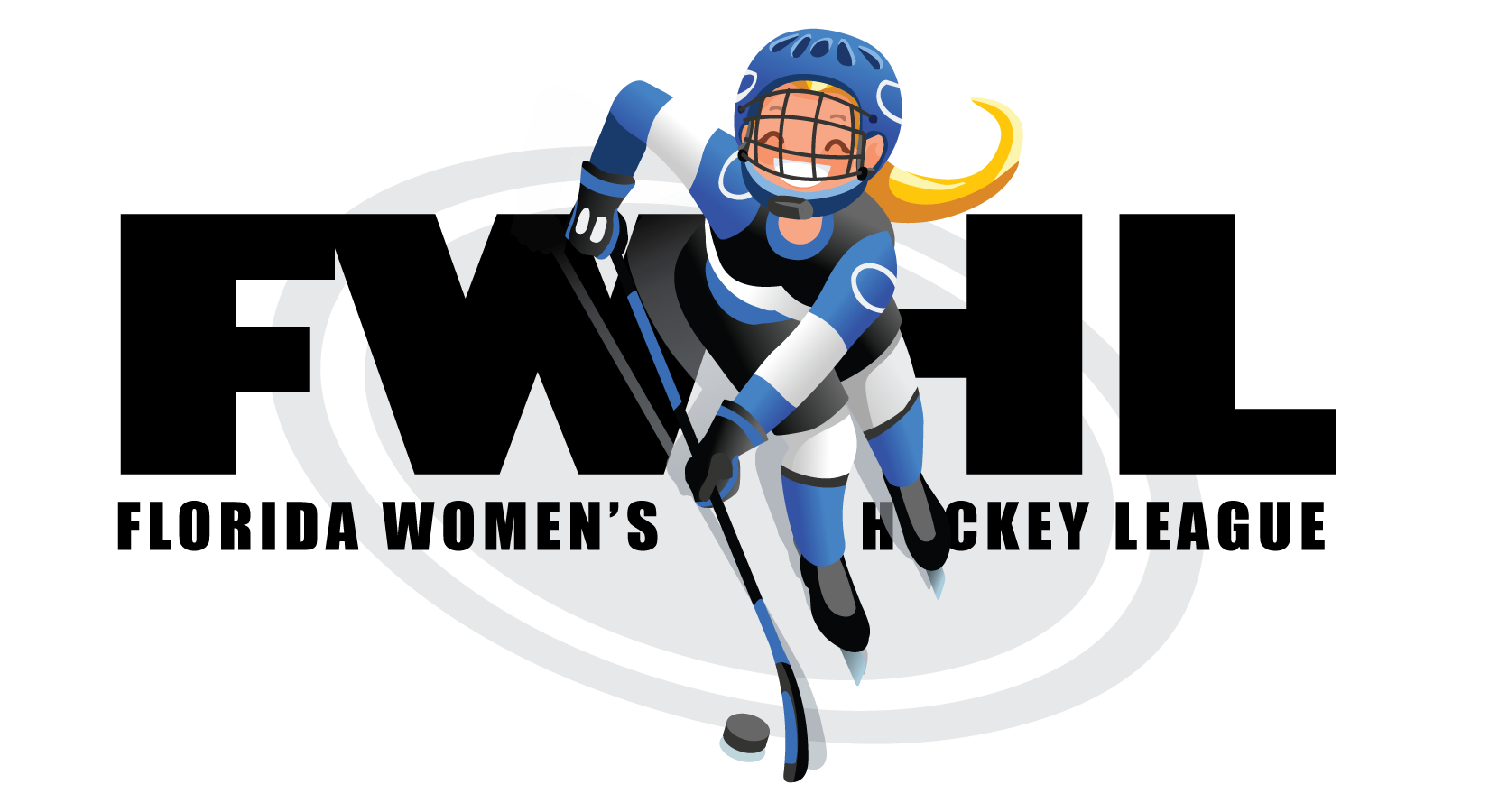 FWHL | Florida Womens Hockey League, a fun travel or tournament style league for women ages 18 and up in Florida