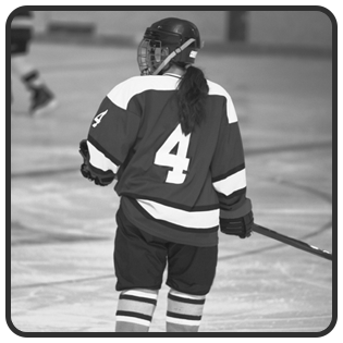 The Florida Womens Hockey League | FWHL ladies hockey in Florida ages 18 and up