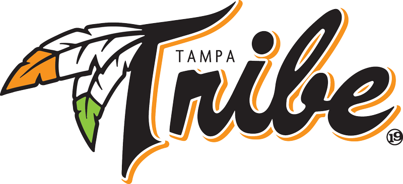 Tampa Tribe Women's Ice Hockey Club