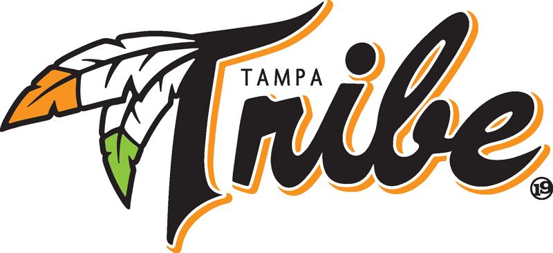 Tampa Tribe Women's Ice Hockey Club